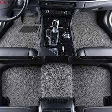 2019 <b>Car Believe Car Floor</b> Mat For Kia Sportage 2018 2011 Rio 3 ...