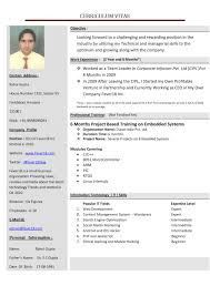resume template 1000 ideas about templates word 89 exciting how to do a resume on word template