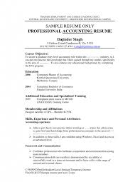 hedge fund resume sample cost accountant resume sample    cost accountant resume