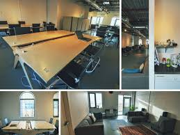 lab t o toronto co working space an ideal work environment