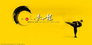 <b>Bruce Lee</b>: Kung Fu‧Art‧Life - Apps on Google Play