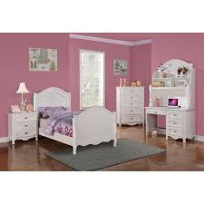 kids bedroom sets e2 80 93 shop for boys and girls wayfair hayley sleigh customizable set kids bedroom sets e2 80