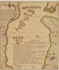 Battle of Frisches Haff