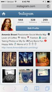 Images instagram bios page 4 via Relatably.com