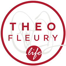 The Theo Fleury Podcast