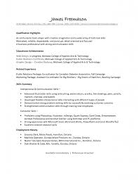 resumes entry level volumetrics co entry level clerical resume functional resume sample prep cook 1 10 prep cook resume skills entry level clerical resume objectives