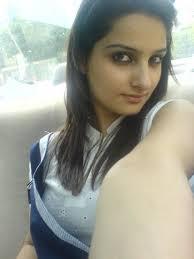Pin Bangla Khanki Magi Photo On Pinterest Picture - 168671_126280097441751_100001792856877_149069_3398403_n