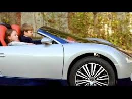 7 Awesome <b>Kid's</b> Vehicles You Need To Ride - YouTube