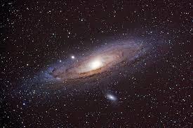 Млечный путь содержит химические элементы жизни, обнаружили ученые