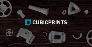 <b>3D принтеры</b> для печати из ABS-<b>пластика</b>