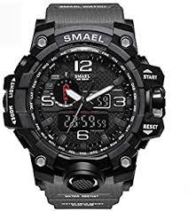 SMAEL: Watches - Amazon.co.uk