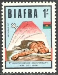 Image result for nigeria postage stamps