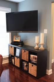 bedroom idea love all the storage bedroomdelightful galerie bachmann modular system sofa george