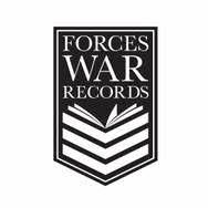Forces War Records Discount Code ⇒ Get £3.95 Off, June 2021 | 3 ...