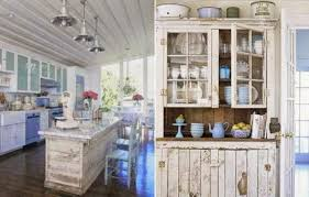 charming shabby chic kitchen wall colors minimalist home security at shabby chic kitchen wall colors decorating ideas charming shabby chic kitchen