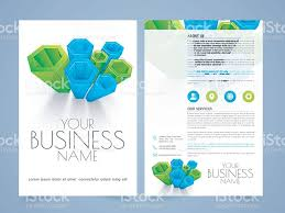 professional flyer template or brochure stock vector art 469484466 professional flyer template or brochure royalty stock vector art