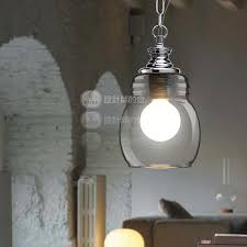 cheap modern pendant lighting in magnificent home decor and design 92 about cheap modern pendant lighting cheap modern pendant lighting