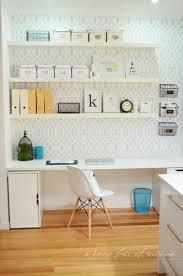 ideas for homeoffice interior design decoration organization architecture desk beautiful home offices bright bold and beautiful home office beautiful home office makeover