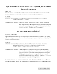 Resume Tips For Career Objectives  resume professional resume     Professional Nurse Resume Samples  amp  Templates