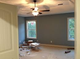 what does your bedroom look like with other half weddingbee blue walls brown furniture