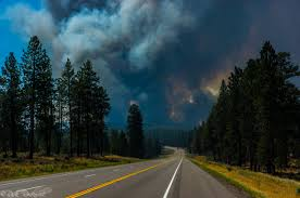 photo essay california state wildfires calexplornia photo essay california state wildfires