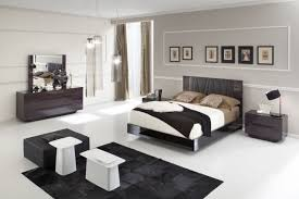 elegant bedrooms with dark furniture that will fascinate you bedroom with dark furniture