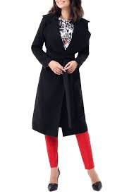 <b>Пальто Peperuna</b> арт PE162_BLACK BLACK/G17092416675 ...