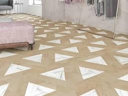 <b>WOW керамическая плитка</b> в Санкт-Петербурге