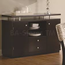 buffet table for dining room
