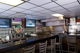 Ceiling Tiles For Kitchen Commercial Kitchen Ceilings