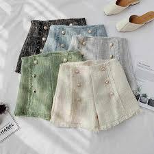 <b>NiceMix 2019</b> Floral Summer Jumpsuits Elegant <b>Women</b> Jumpsuit ...