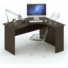 <b>Стол компьютерный ПРЕСТИЖ</b>-<b>КУПЕ Прима</b> СК-15307 купить по ...