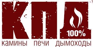 интернет-магазин КПД в Твери: Печи и товары для бани и сауны ...