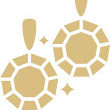 Золотые <b>серьги</b> с <b>бриллиантами</b>: купить бриллиантовые <b>серьги</b> в ...