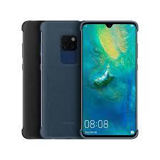 <b>Чехол Huawei</b> Mate 20 <b>PU</b> Car Case | <b>Huawei</b>