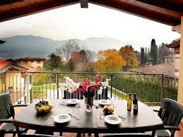 Vacation rental <b>Luxury</b> Residence Featuring 9 <b>Homes</b> With <b>Large</b> ...