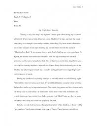college essay prompt essay topics college application essay prompts resume formt cover