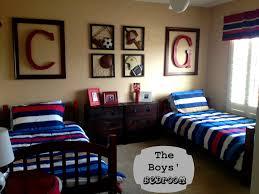 boys bedroom ideas decorating