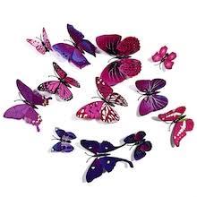 <b>3d бабочки</b> - купить <b>3d бабочки</b> по лучшей цене интернет ...