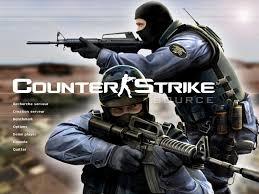 تحميل لعبة counter strike 1. 6 برابط مباشر