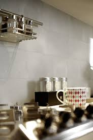 Kitchen Wall Covering 17 Best Images About Marazzi Tiles On Pinterest Ceramics