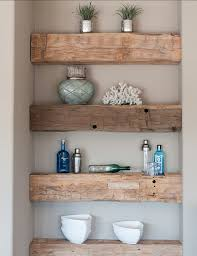 bathroom decor ideas unique decorating:  images about cool bathrooms on pinterest traditional bathroom bathrooms decor and bathroom ideas