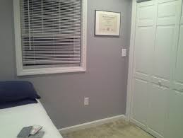 thinking about a slightly darker gray id like to avoid beige blue or green will too much gray walls carpet look odd sample squares from carpet bedroom gray walls