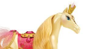 Resultado de imagem para princesas e poneis