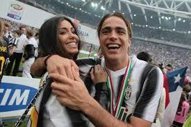 Striker Juventus Alessandro Matri Akan Bersarang Ke Napoli