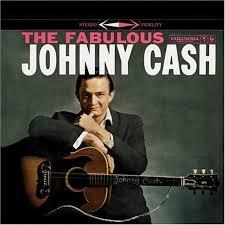 <b>Johnny Cash</b> - The <b>Fabulous Johnny Cash</b> Lyrics and Tracklist ...