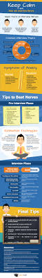 17 best images about interviewing success personal 17 best images about interviewing success personal branding interview and thank you letter