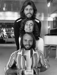 <b>Bee Gees</b> - Wikipedia