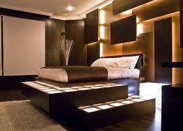interior beautiful design ideas of modern bedroom color schemes baffling mrs wilkes dining room bedroomagreeable green brown living rooms