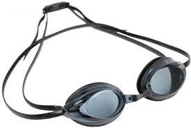 Купить <b>Очки для плавания Bradex</b> Спорт черный (SF 0396) в ...